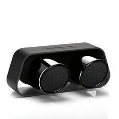 911 Speaker view 1