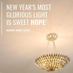 May this #NewYear be filled with hope and joy. From our #TeamCrystorama family to yours, #HappyNewYear!  #WednesdayWisdom #2020  #WednesdayMotivation #WednesdayVibes #holidays #WednesdayThoughts #NewYearsResolution