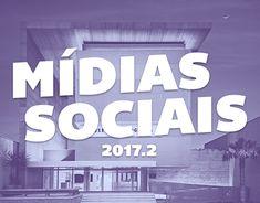 "Check out new work on my @Behance portfolio: ""Mídias Sociais - Museu da Fotografia Fortaleza"" http://be.net/gallery/67980753/Midias-Sociais-Museu-da-Fotografia-Fortaleza"