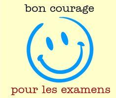 Parlons tous ensemble | Découvrons le français et la francophonie!
