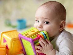 FABRIQUEZ UN NETTOYANT NATUREL POUR LES JOUETS DE VOTRE ENFANT