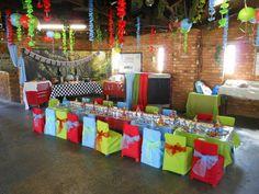 Kidzville party venue Hot Wheels Party, 2nd Birthday Parties, Dreams, Baby, Kids, Young Children, Boys, Children, Baby Humor