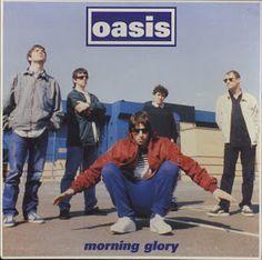 BURNAGEBYBURNAGE: Noel Gallagher y su pasión por las zapatillas Adidas Amen Break, Noel Gallagher, Music Artwork, Music Wall, Banda Oasis, Liam Oasis, Oasis Album, Oasis Band, Liam And Noel