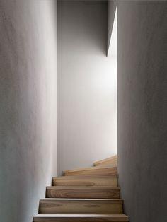 Gallery of House in Tschengla / Innauer-Matt Architekten - 13