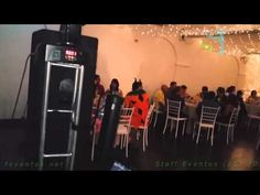 21/12/2015 - Confraternização Colégio Mundo Novo - Buffet Balaio