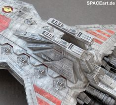 Star Wars Ships, Star Wars Art, Star Trek, Sci Fi Models, Lego Models, Maquette Star Wars, Arc 170, Arsenal, Star Wars Spaceships