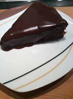 Schokokuchen wie im McCafe, ein raffiniertes Rezept aus der Kategorie Kuchen. Bewertungen: 96. Durchschnitt: Ø 4,6.
