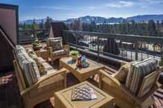 Lake Tahoe Resort Hotel is South Tahoe's only all-suite lodging option. Perfect for families, corporate meetings, retreats, weddings and groups. Lake Tahoe Resort Hotel, Tahoe Hotels, Lake Tahoe Resorts, Hotels And Resorts, South Lake Tahoe Ca, Hotel Finder, Hotel Suites, Lake View