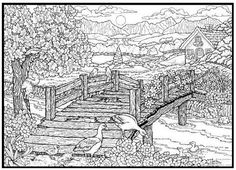 Free Printable Paint Numbers For Adults Az Coloring Pages free ...