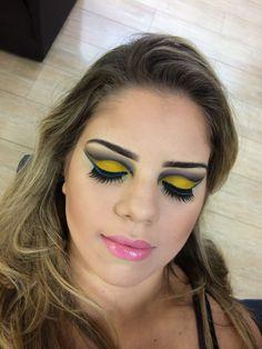 Makeup Brasil