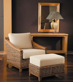 1000 Images About Indonesian Rattan Furniture On Pinterest Denpasar Cirebon And