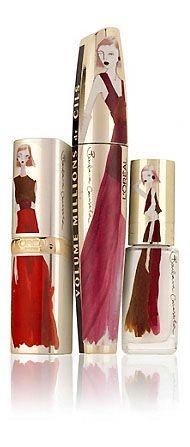 ~Lagune Extase L'Oréal Paris   The House of Beccaria