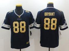 All NFL Jerseys. Dez Bryant JerseyCowboys 88Taco CharltonBoston CelticsDallas  Cowboys JerseyNavy ... e1acfca8d