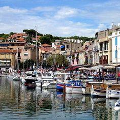 Portofino- Italy  | auf  500px