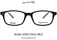 Airlite S2101 51mm BLK American, How To Make, Style, Swag, Stylus, Outfits