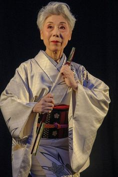 Yushuro No Kai