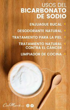 Benefits Of Potatoes, Acid Reflux Remedies, Medicinal Plants, Alternative Medicine, Natural Cures, Natural Medicine, Healthy Nutrition, Superfoods, Tapas