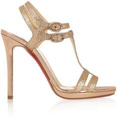 RespiraBuy Su Shoes 22 Che Scarpa Immagini Migliori Le La Geox mnv8wN0