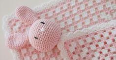 Life with Mari Cute Crochet, Crochet For Kids, Crochet Baby, Knit Crochet, Lifeguard Halloween Costume, Lifeguard Costume, Baby Toys, Kids Toys, Marvel Comics
