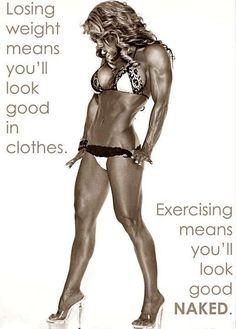 female fitness | Tumblr