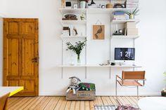 Shelves / office