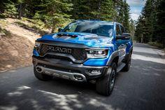 Ram Trucks, Dodge Trucks, Pickup Trucks, Lifted Trucks, Chevy Reaper, Ram Rebel, Dodge 1500, Chevy Silverado 1500, All Terrain Tyres