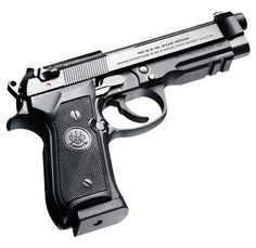 Beretta 96 A1 Find our speedloader now! http://www.amazon.com/shops/raeindLoading that magazine is a pain! Get your Magazine speedloader today! http://www.amazon.com/shops/raeind