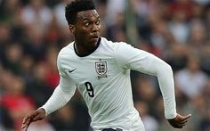 England Victorious in Wembley Friendly