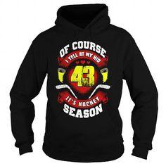 Cool Yell at my kid hockey 43 Shirts & Tees #tee #tshirt #named tshirt #hobbie tshirts #kid