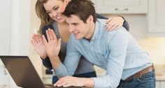 Instant Cash Loans - Helpful To Receive Quick Money For Unexpected Financial Expenses!