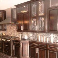 Kitchen Base Cabinet Alternatives | http://garecscleaningsystems.net ...