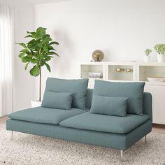 154 Best Furniture images in 2020 | Furniture, Interior