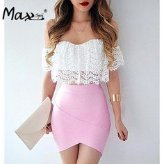 https://fuzweb.com/products/max-spri-2017-women-solid-irregular-mini-fashion-bandage-skirts-summer-sexy-pencil-lady-bodycon-skirts-wholesale