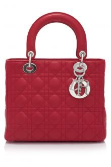 Want one :D  #reebonz #Dior