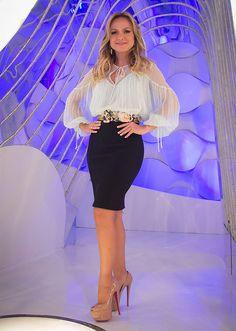 DaquiDali é o site para a mulher real, que traz tudo sobre moda, beleza, saúde, culinária, carreira, filhos, decoração, dicas incríveis para o dia a dia e as maiores novidades sobre a apresentadora Eliana