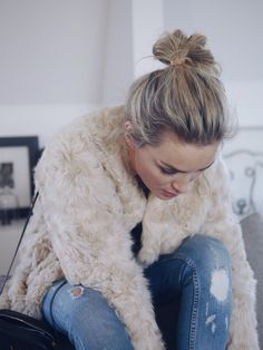 HIGH STREET & F#CKING COOL | They All Hate Us | Bloglovin'