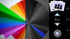Colorblind Vision (Free)- screenshot