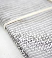linen tablecloth - Google Search