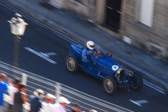 Angouleme 'Circuit des Ramparts' September 2012