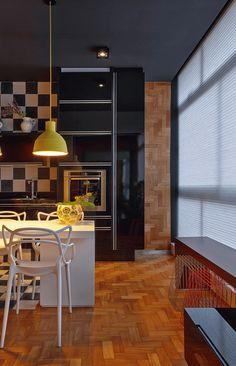 definition for interior design - he Belcher's - esidential - OMODO Interior & Furniture Design ...
