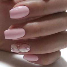 Amazing nail art ☺️ #nails #nailart #nailpolish #polish #beauty #cosmetic #style #slay #cool #pretty #longnails   pιnтərəѕт; @нodayaвə13