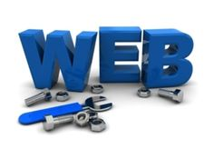 Bingo! provide you with 10,000 high quality web templates on fiverr.com
