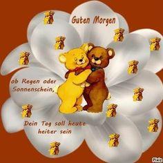Die 1091 Besten Bilder Von Bärchen Teddy Bilder Tatty