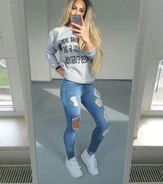 Blog da Renata Princess : Como ser uma garota tumblr na escola ♥
