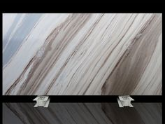 exotic marble slab - Google Search