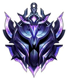 Buy league of legends accounts with lifetime warranty and Satisfaction Guarantee. If you Buy Lol accounts then get unranked to high ELO accounts with instant delivery. League Of Legends Logo, League Of Legends Account, Logo Concept, Concept Art, Diamond League, Legend Images, Shield Icon, Elf Art, Mobile Legend Wallpaper