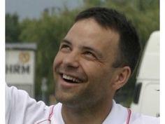 Sebastian Kawa