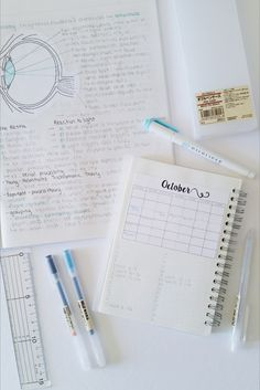 emma's studyblr, studying studyspo study inspiration student classroom learning