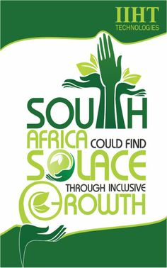 To realise the country's full potential it has become imperative to plan for a well strategized skill development that is focused on black youth in South Africa. IIHT Technologies has the potential to build skills among the disadvantaged; with its success in Mozambique, Nigeria projects, it also has rich experience in upskilling individuals from all backgrounds.