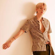 180614 ellenayim: Baekhyun Baekhyun for 'Lined' Magazine on 2018 June Baekhyun Chanyeol, Exo K, Park Chanyeol, Exo Chanbaek, Mamamoo, Chen, Exo 2014, Xiu Min, Exo Members